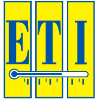 Electronic Temperature Instruments Ltd, ETI Ltd