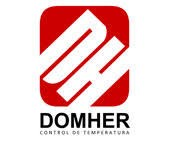 Domher