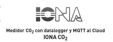 IONA RD1826 MASTER ETHERNET (MONITOR 32) (2)